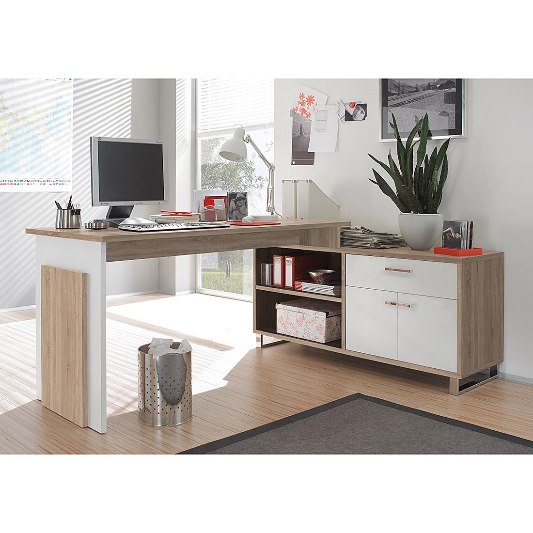 Schreibtisch Maxim, home24office