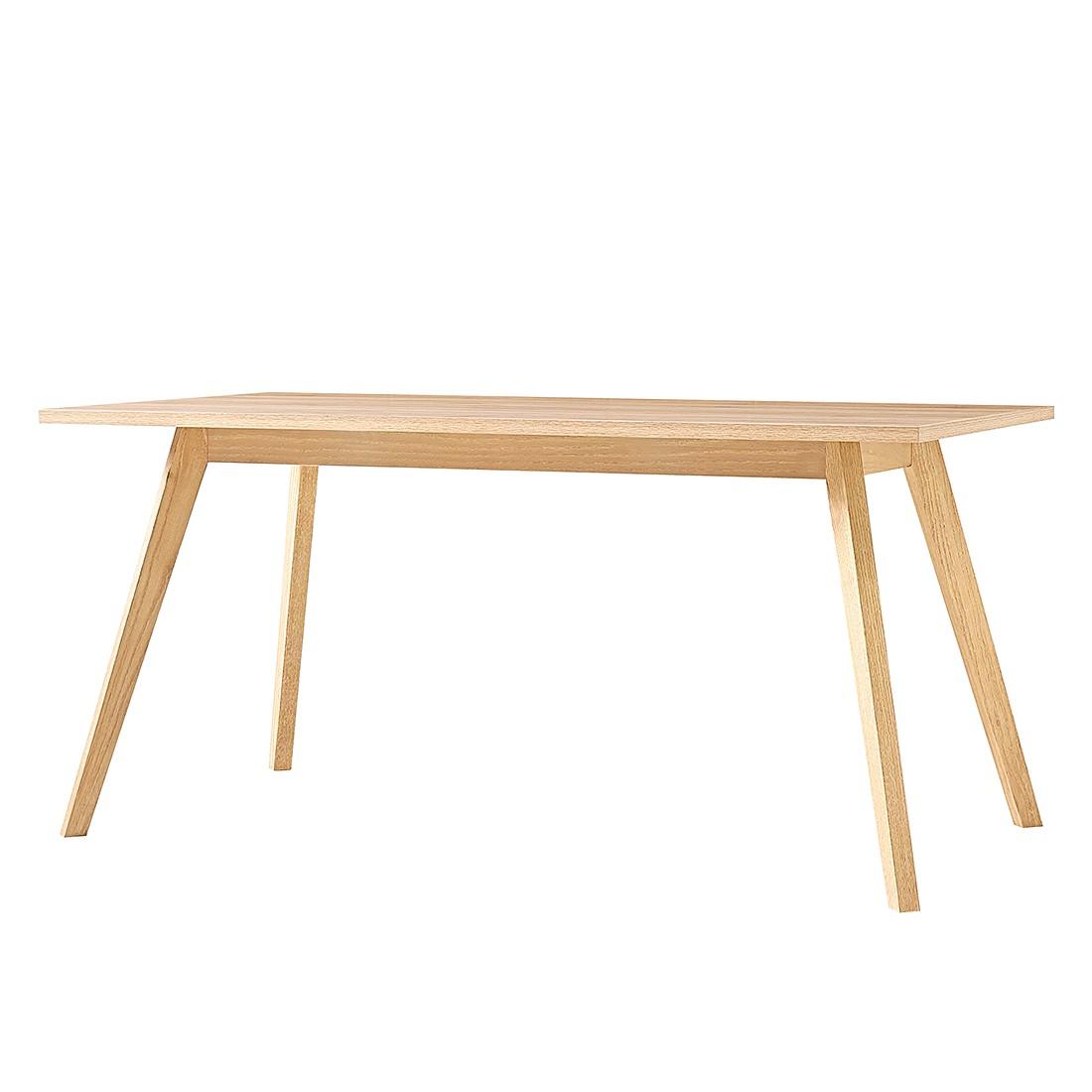 Schreibtisch Neston
