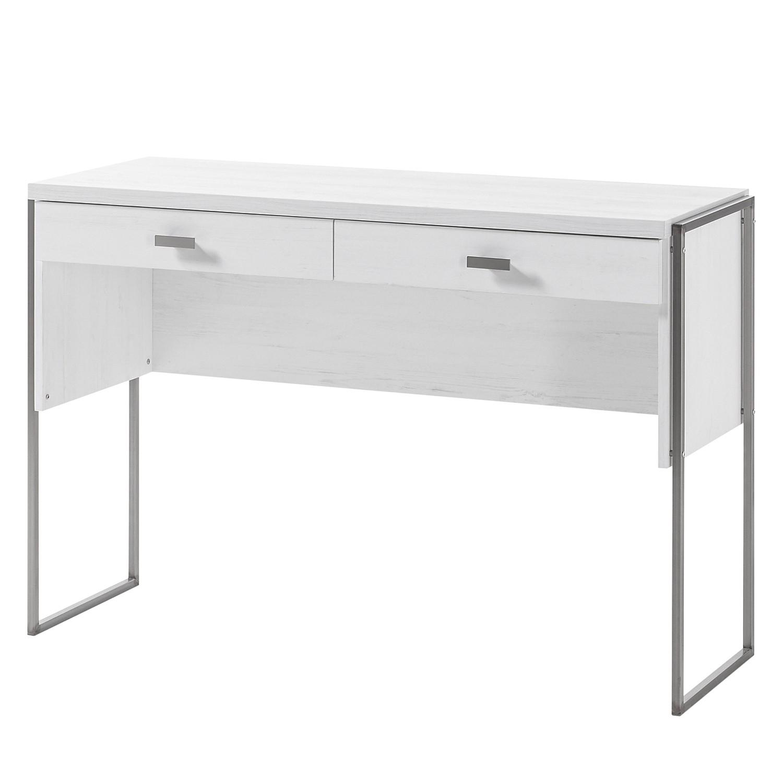 Schreibtisch Pryor I