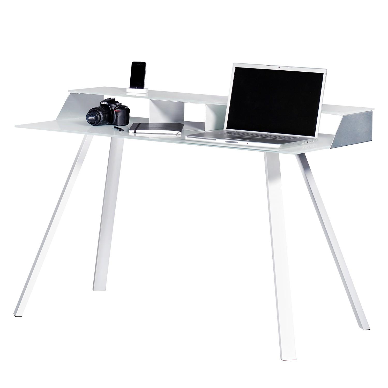 home24 Schreibtisch Smart Work