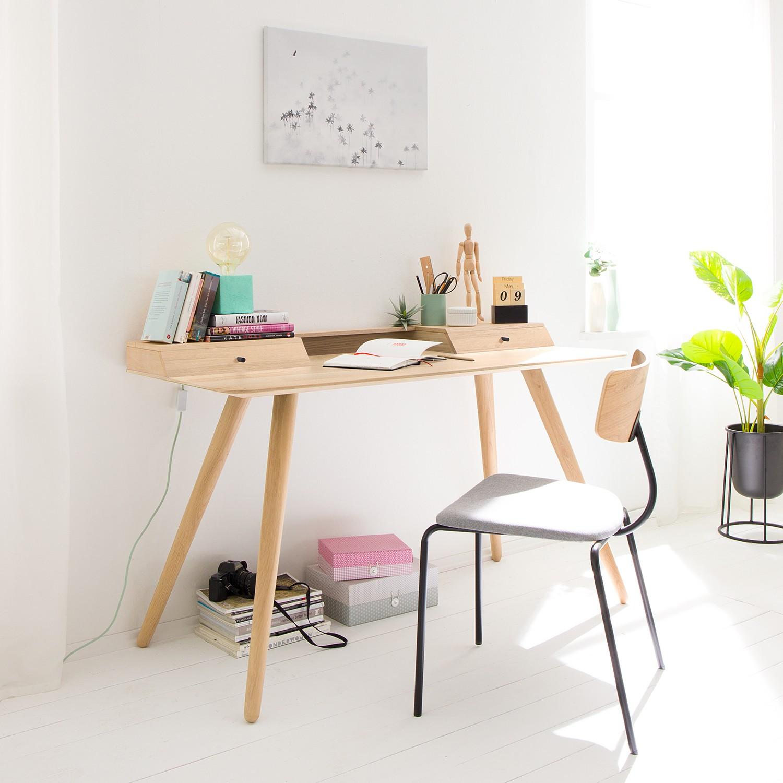 Schreibtisch Stave I