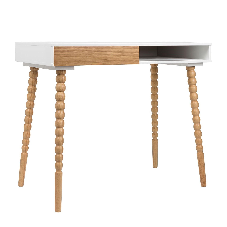 Schreibtisch Twisted