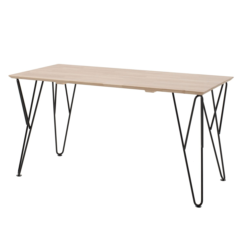 Schreibtisch William