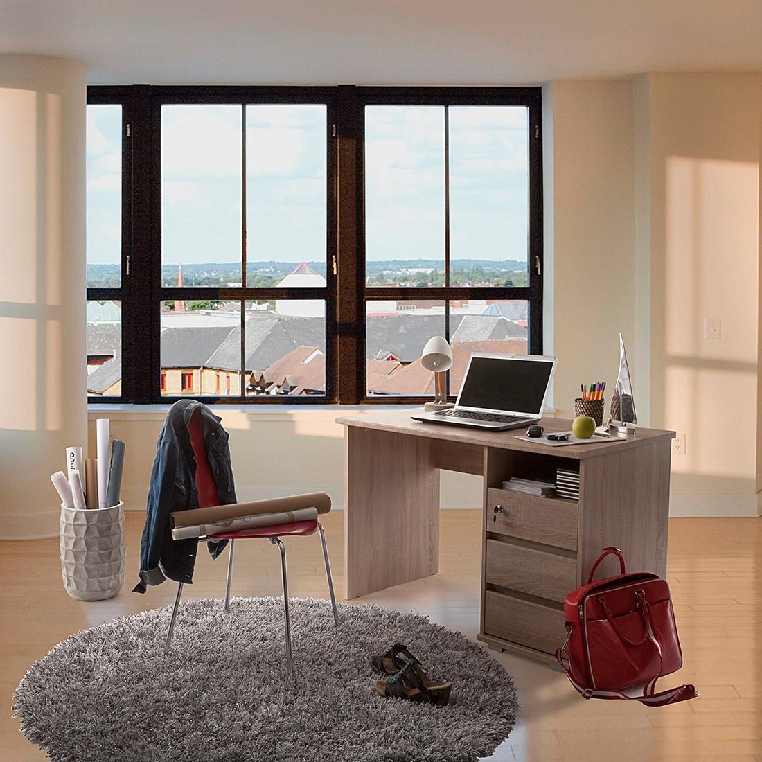 Schreibtisch Wilson, home24office