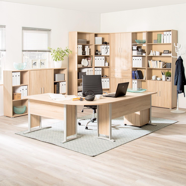 Bureaucombinatie Office Line (4-delig)