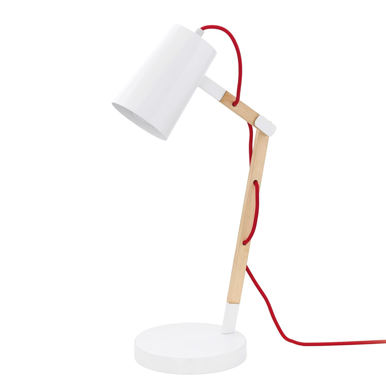 Lampe de bureau Torona
