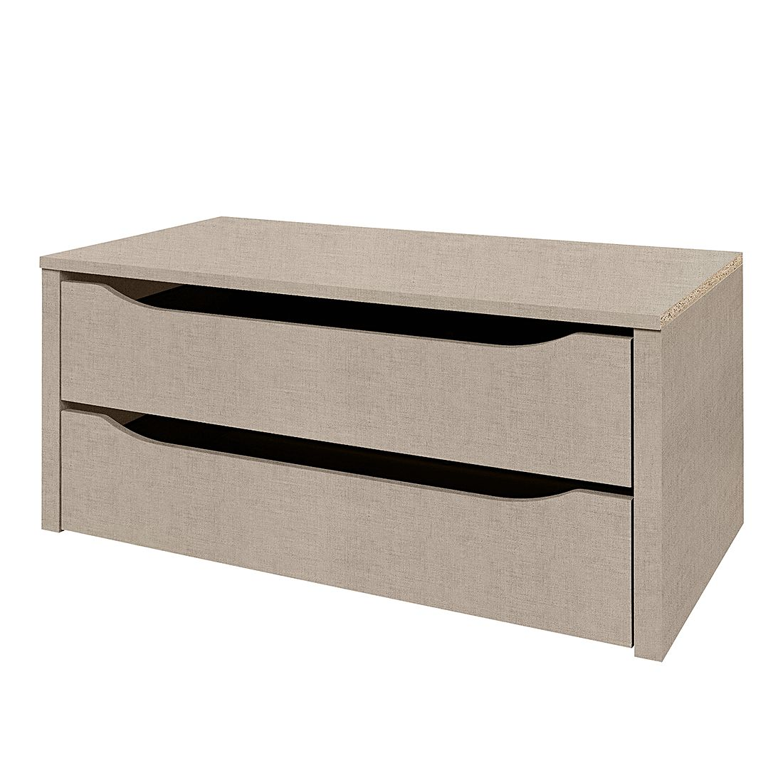 schubkasteneinsatz f r kleiderschrank zuhause image idee. Black Bedroom Furniture Sets. Home Design Ideas