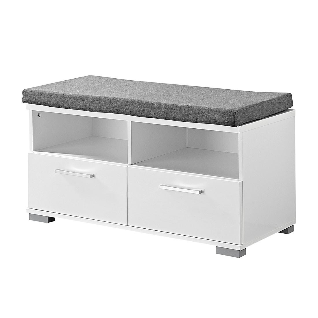 bank 90 cm breit awesome und bank with bank 90 cm breit bank sitzer modena gartenbank robinie. Black Bedroom Furniture Sets. Home Design Ideas