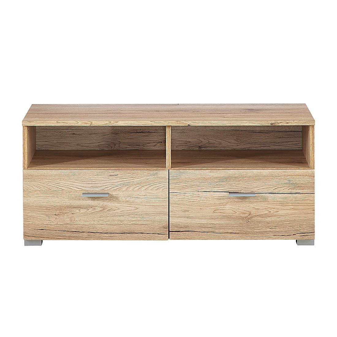 schuhbank preisvergleich die besten angebote online kaufen. Black Bedroom Furniture Sets. Home Design Ideas