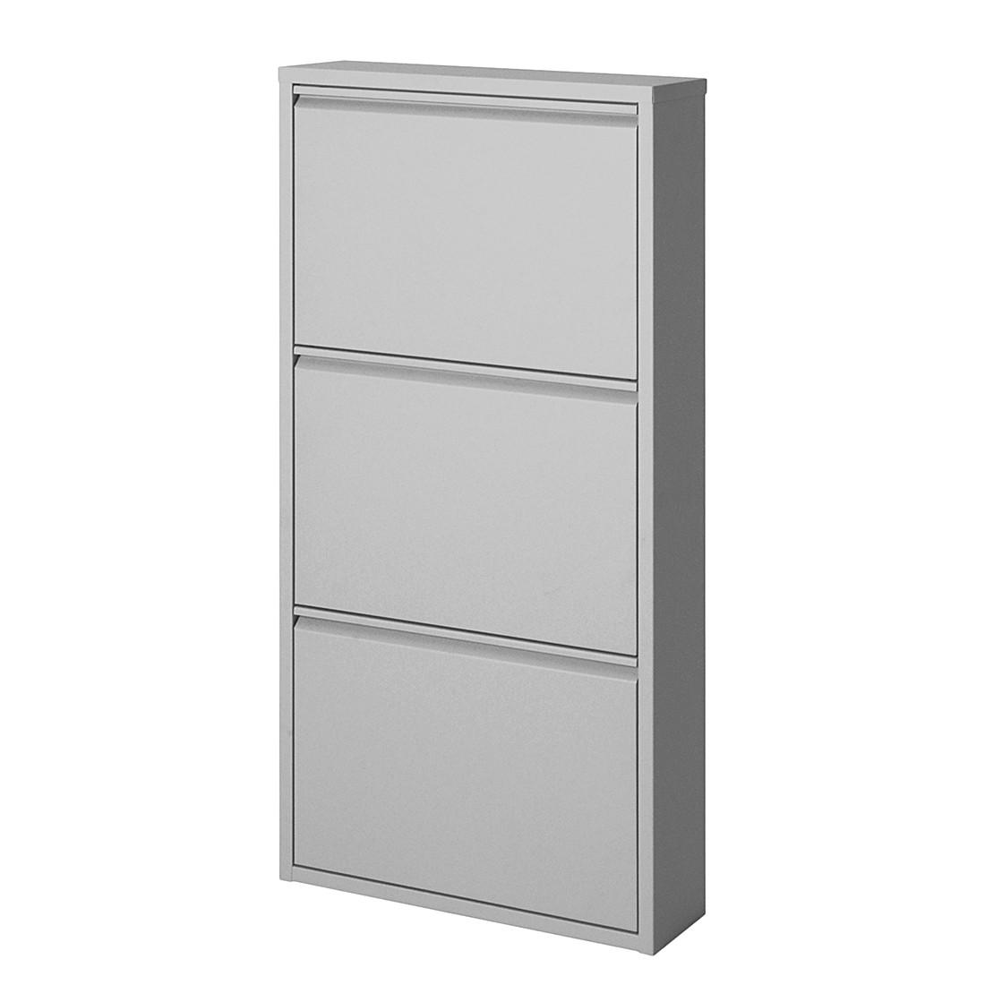 Schoenenkast Cabinet