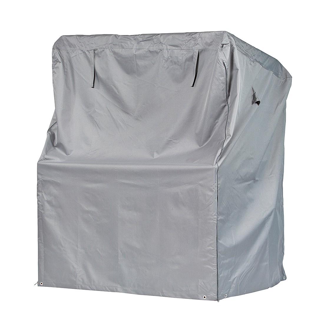 strandkorb schutzh lle 110 breit rugbyclubeemland. Black Bedroom Furniture Sets. Home Design Ideas