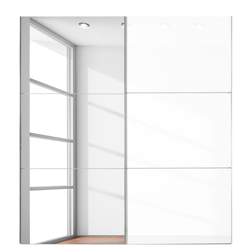 wei mit spiegel interesting medium size of wei mit. Black Bedroom Furniture Sets. Home Design Ideas