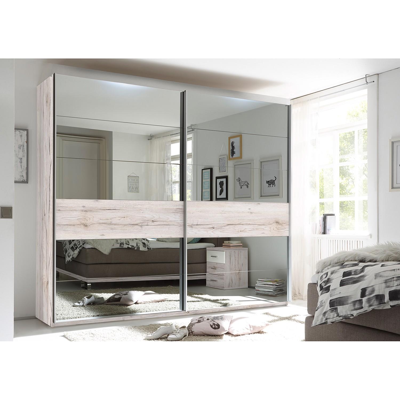 14 sparen schwebet renschrank eylau von fredriks nur 599 99 cherry m bel home24. Black Bedroom Furniture Sets. Home Design Ideas