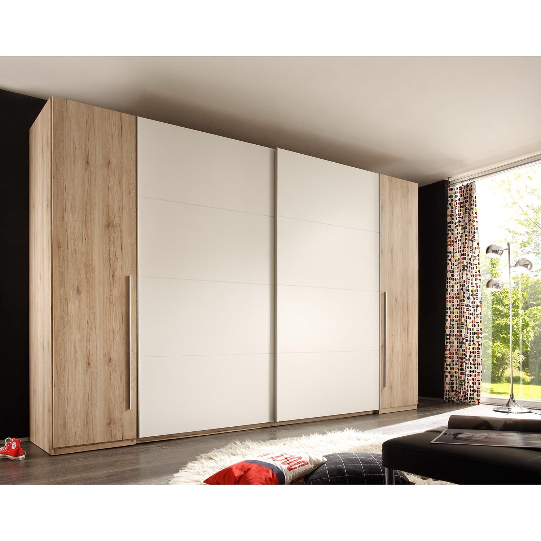 Modoform Kleiderschrank Für Ein Modernes Zuhause Home24