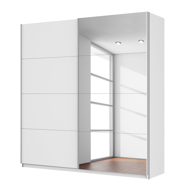 schwebet renschrank spiegel preisvergleich die besten angebote online kaufen. Black Bedroom Furniture Sets. Home Design Ideas