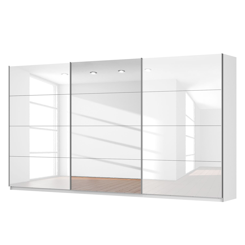 schrank 45 cm breit machen sie den preisvergleich bei nextag. Black Bedroom Furniture Sets. Home Design Ideas