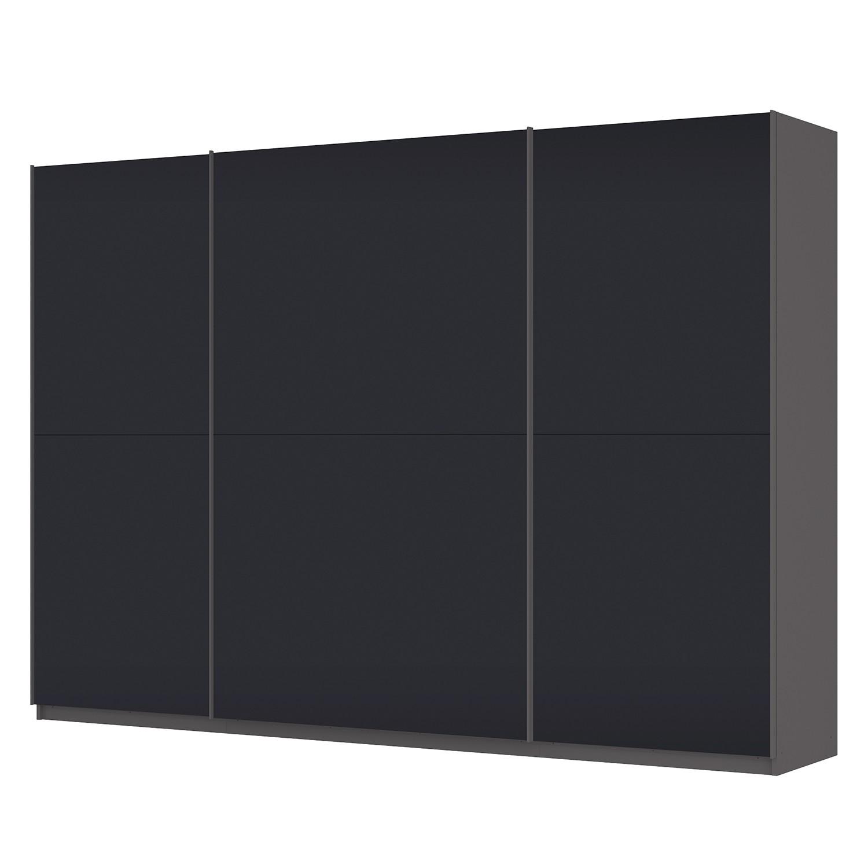 goedkoop Zweefdeurkast Skop 315cm 3 deurs 222cm Basic Skop