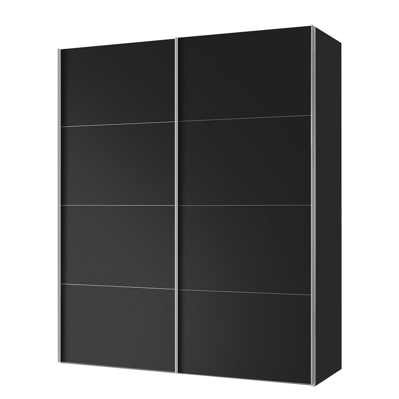 goedkoop Zweefdeurkast Vancouver 150cm 2 deurs Express Mobel