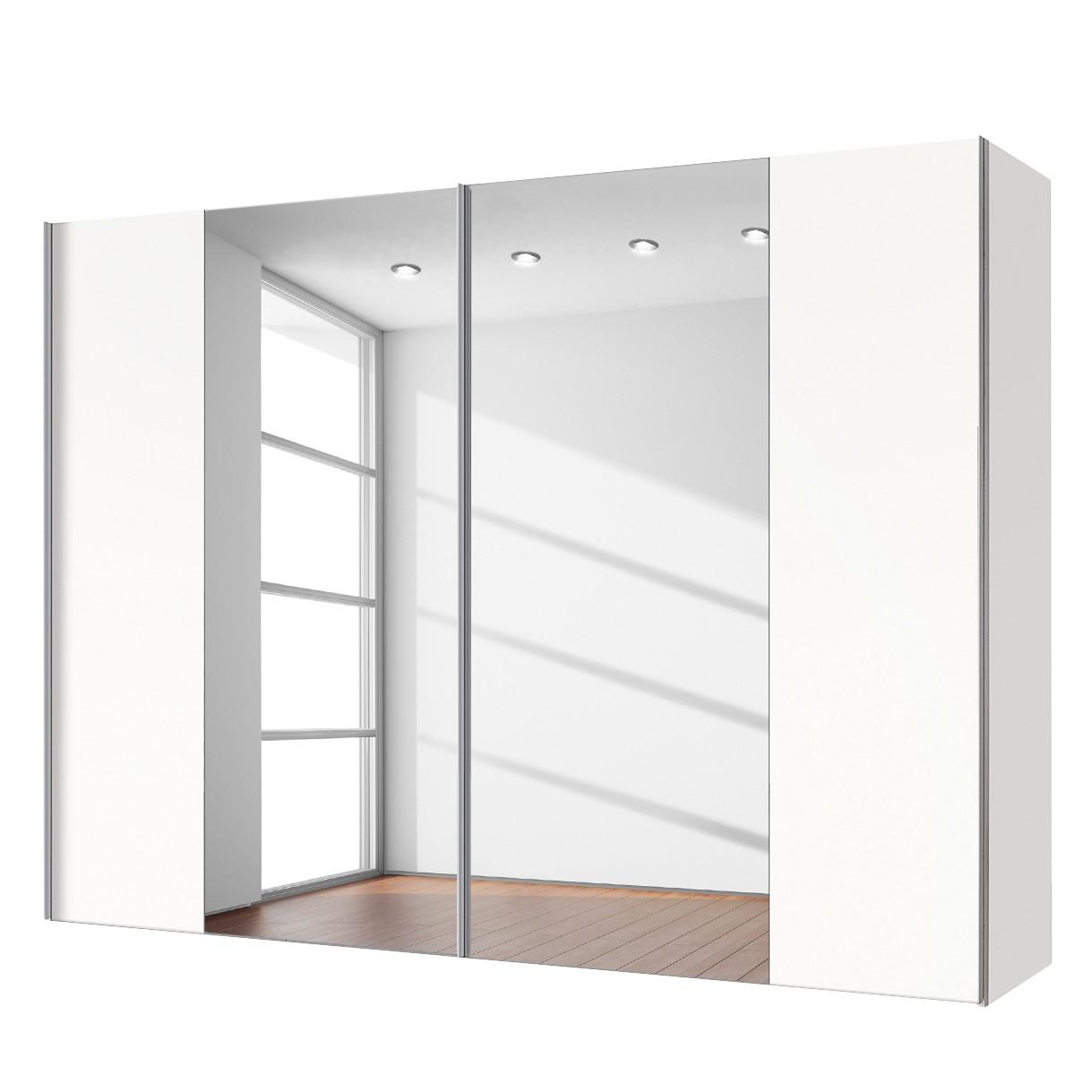 schwebet renschrank spiegel strass preisvergleich die besten angebote online kaufen. Black Bedroom Furniture Sets. Home Design Ideas