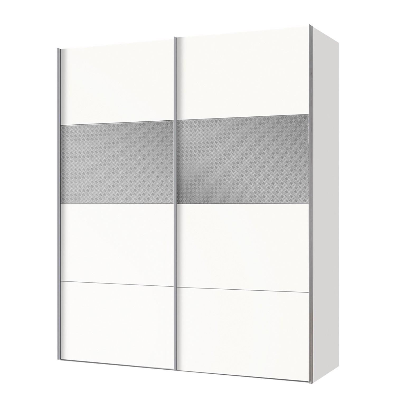 schrank 150 cm breit stunning express mbel schwebetren mit spiegel cm breite weipolarwei with. Black Bedroom Furniture Sets. Home Design Ideas