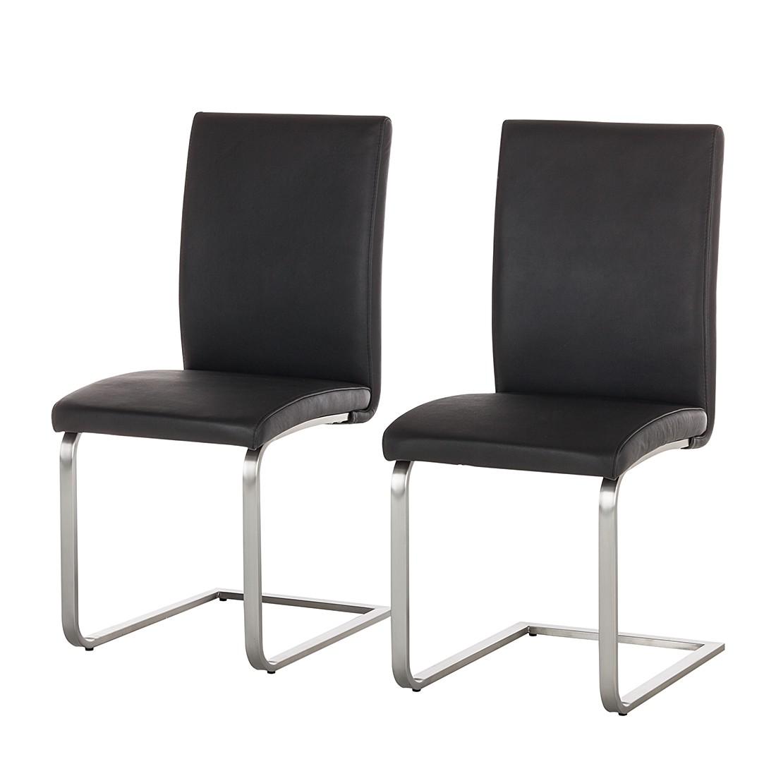 stuhl mit hoher sitzh he machen sie den preisvergleich bei nextag. Black Bedroom Furniture Sets. Home Design Ideas