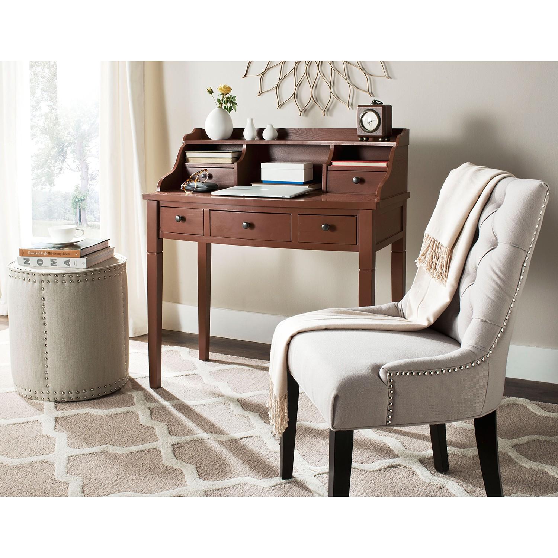 Schreibtisch von Safavieh bei Home24 bestellen | home24