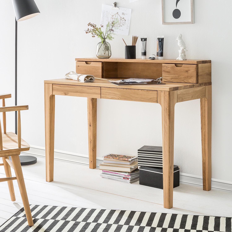 Ars Natura Sekretär Für Ein Modernes Zuhause Home24