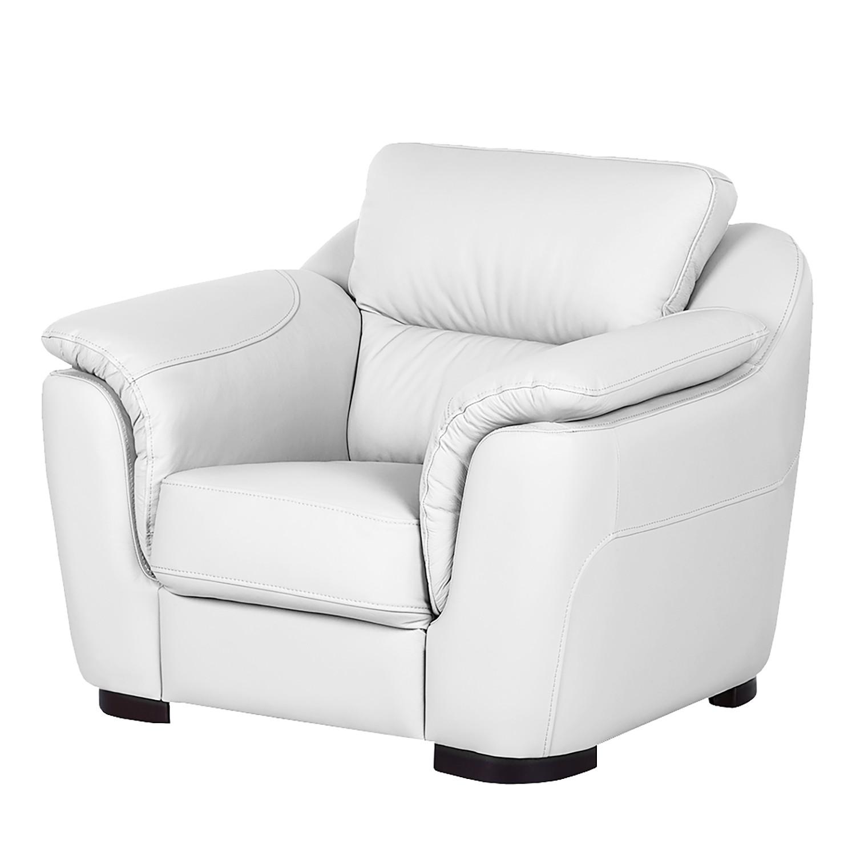 sessel weiss preisvergleich die besten angebote online. Black Bedroom Furniture Sets. Home Design Ideas