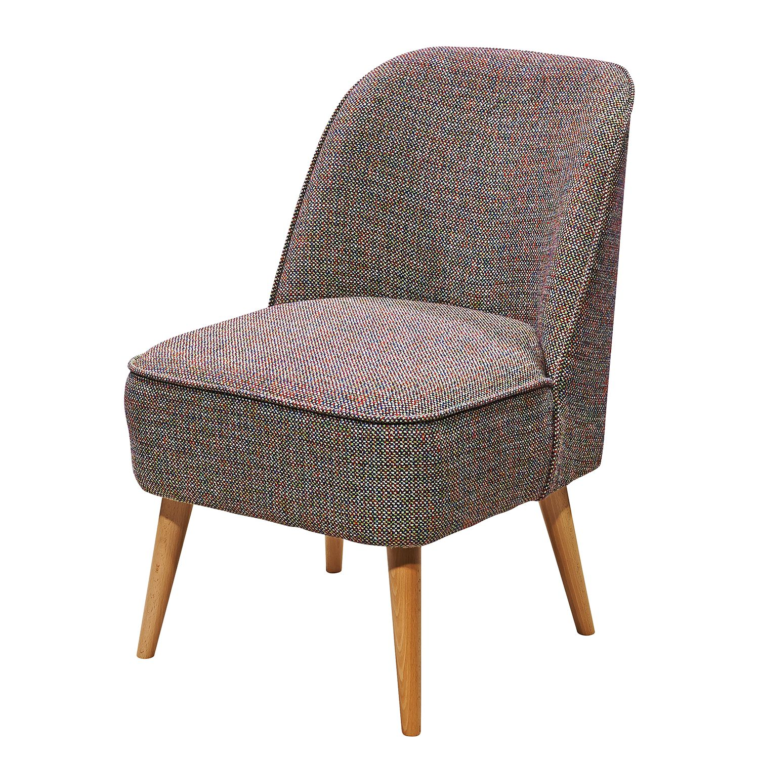 Fauteuil Capain