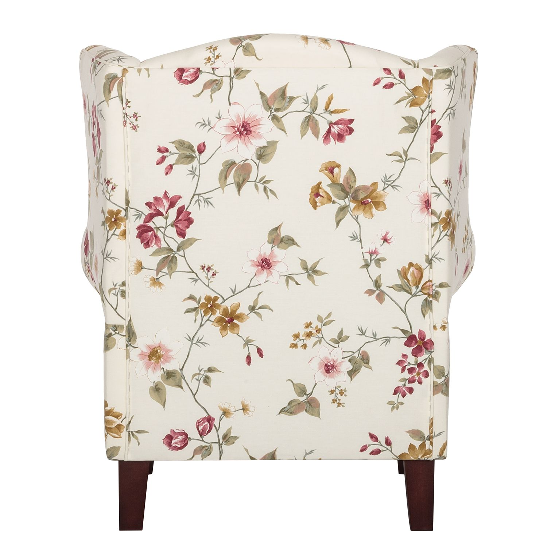 Jetzt bei Home24: Sessel von Jack & Alice | home24