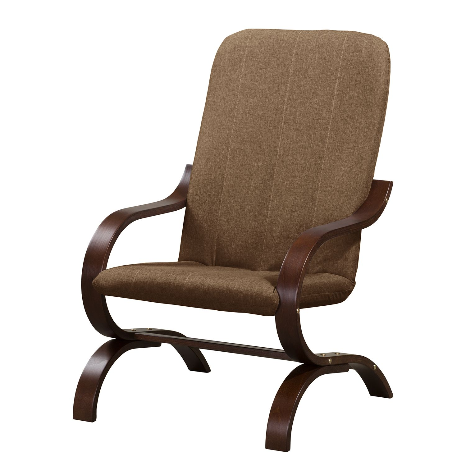 Fauteuil Disley