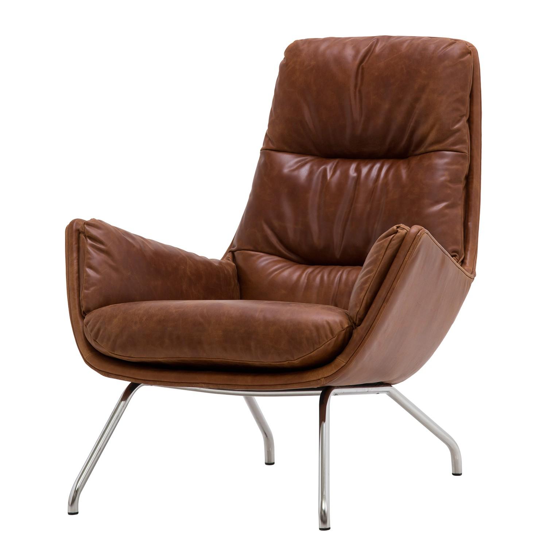 sessel garbo leder williamflooring. Black Bedroom Furniture Sets. Home Design Ideas