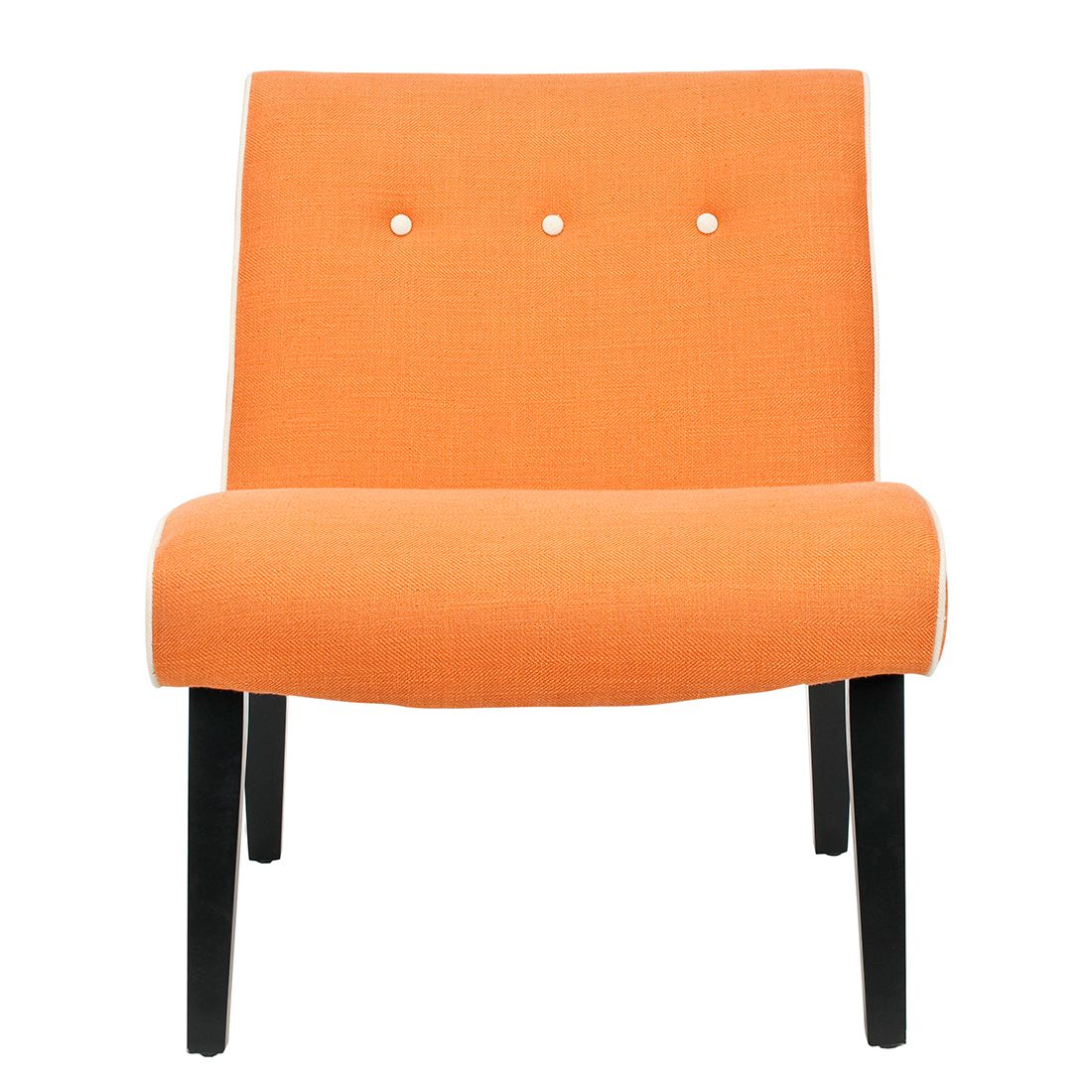 Fauteuil Mandell