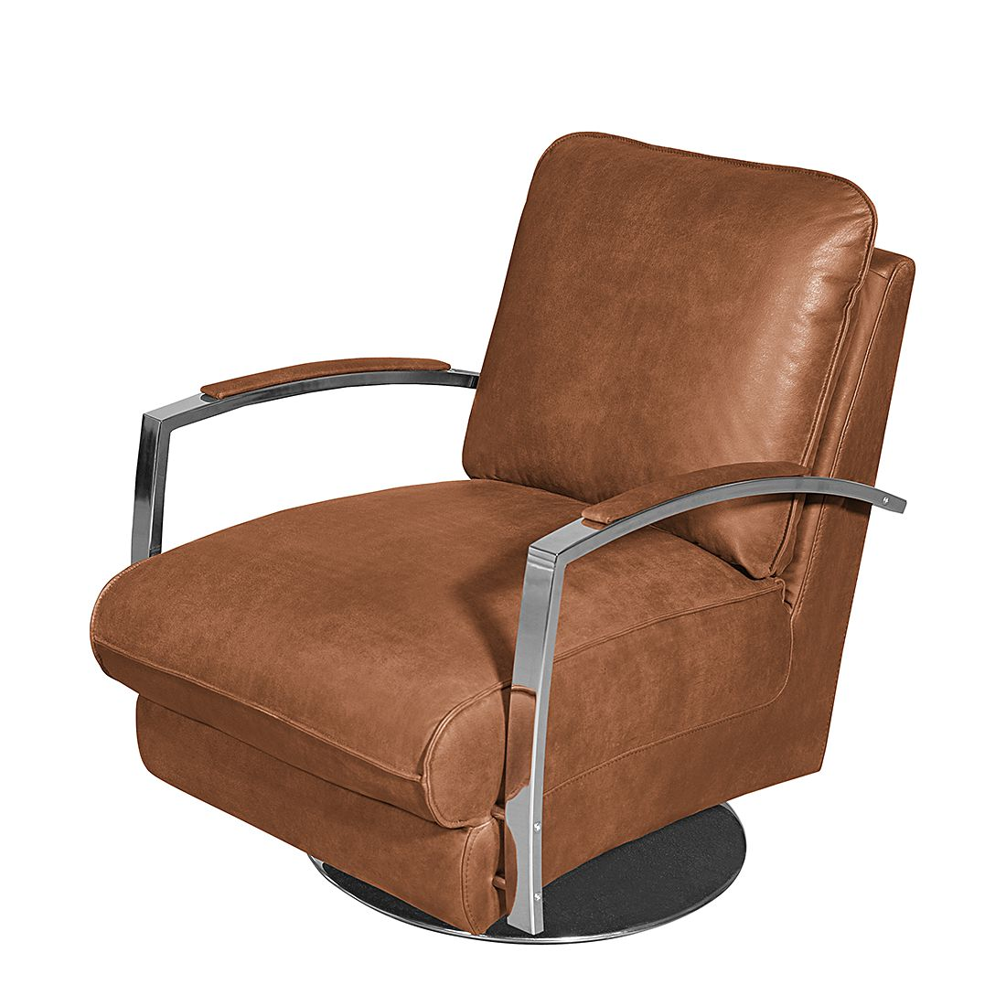 Fauteuil Marques II