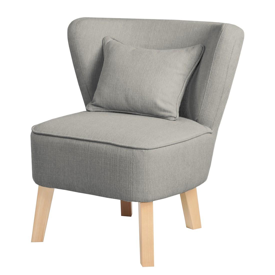 Sessel Oistins I Webstoff