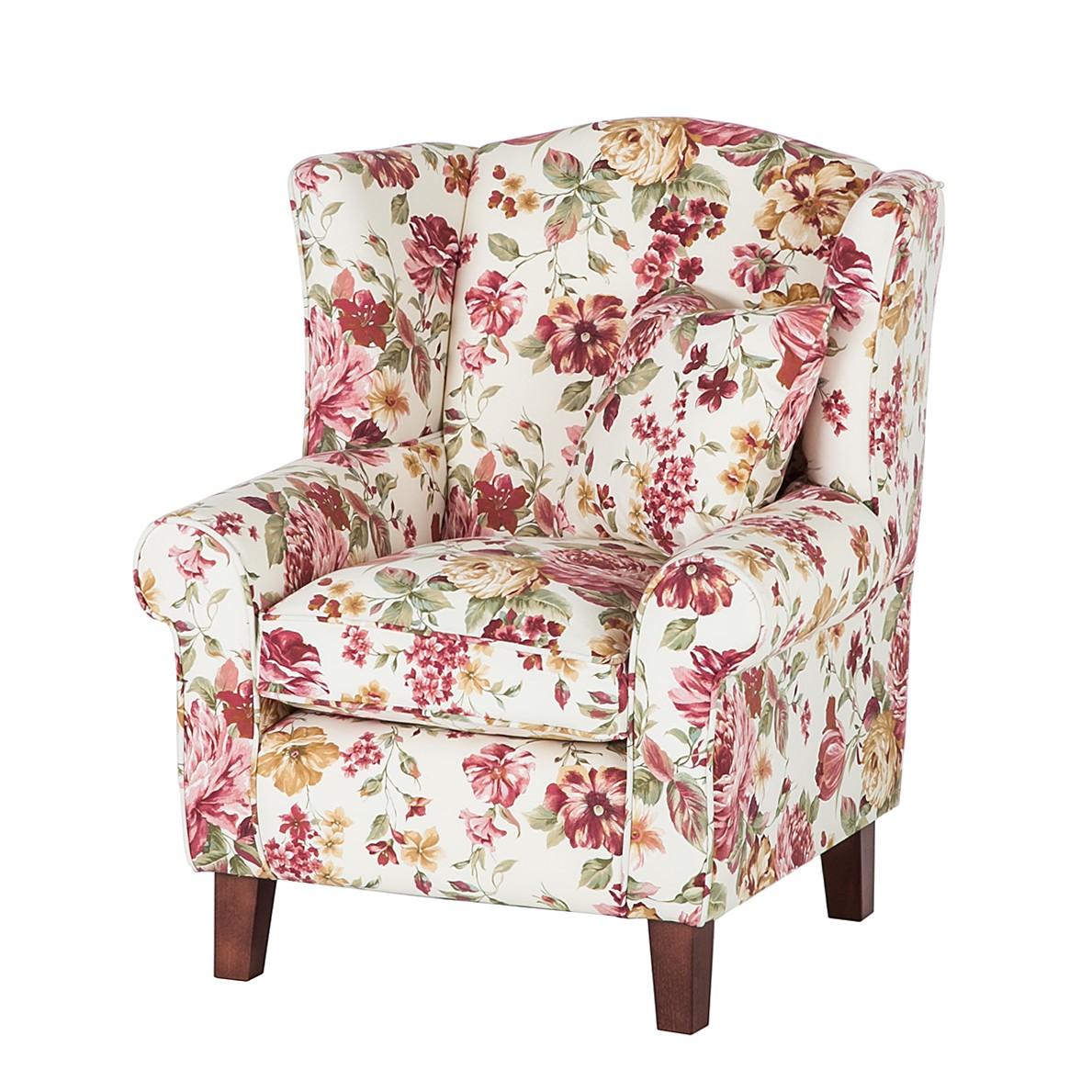 Jetzt Bei Home24 Sessel Von Jack Alice Home24