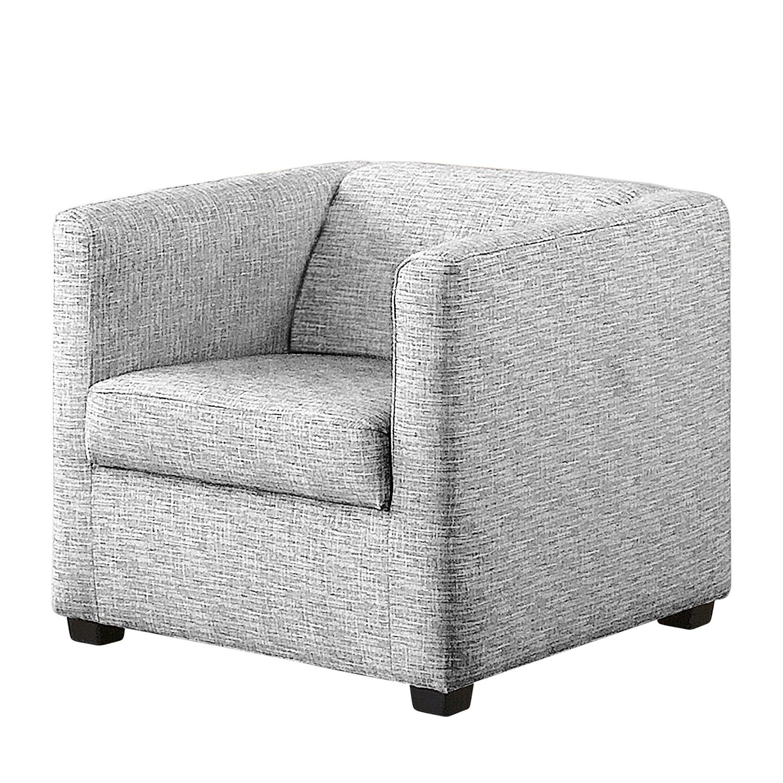 goedkoop Loungestoel Richmond Kiezelkleurig Home Design