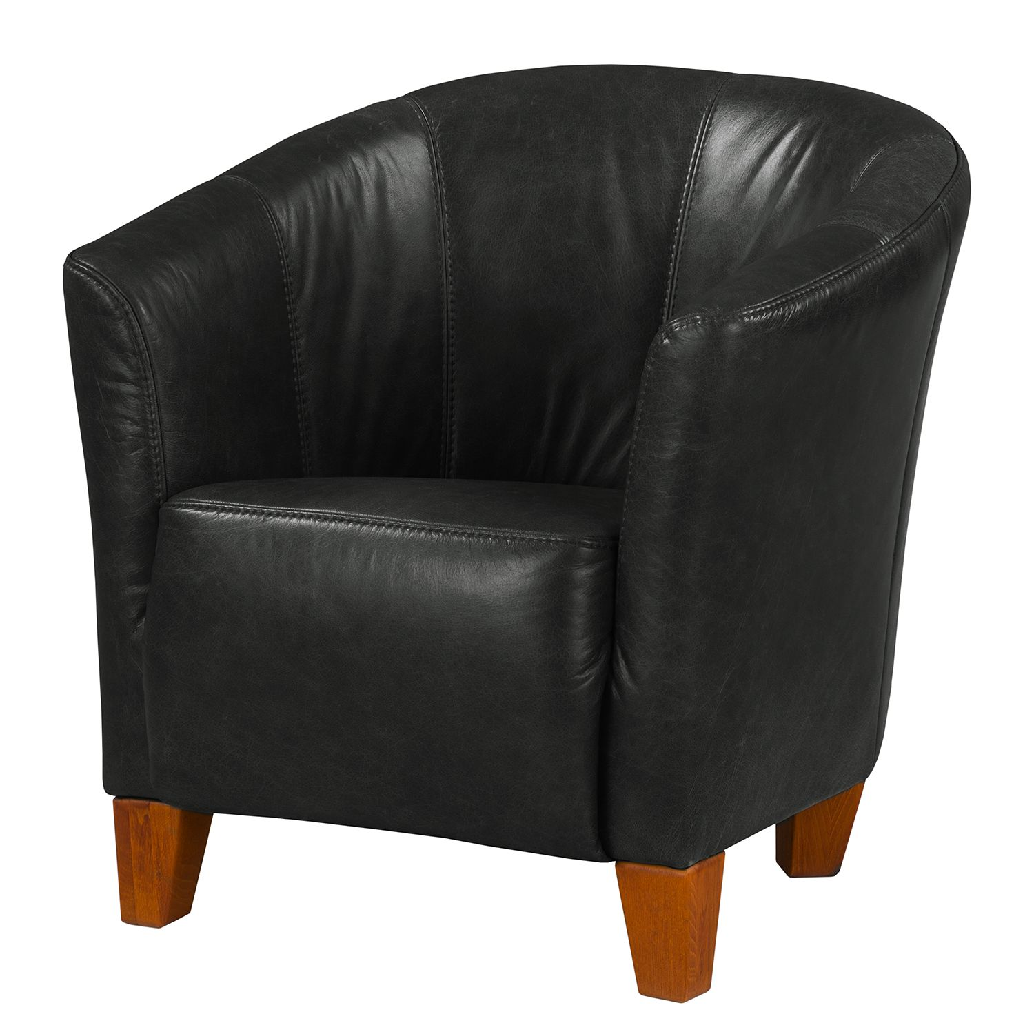 Fauteuil Sweetwater
