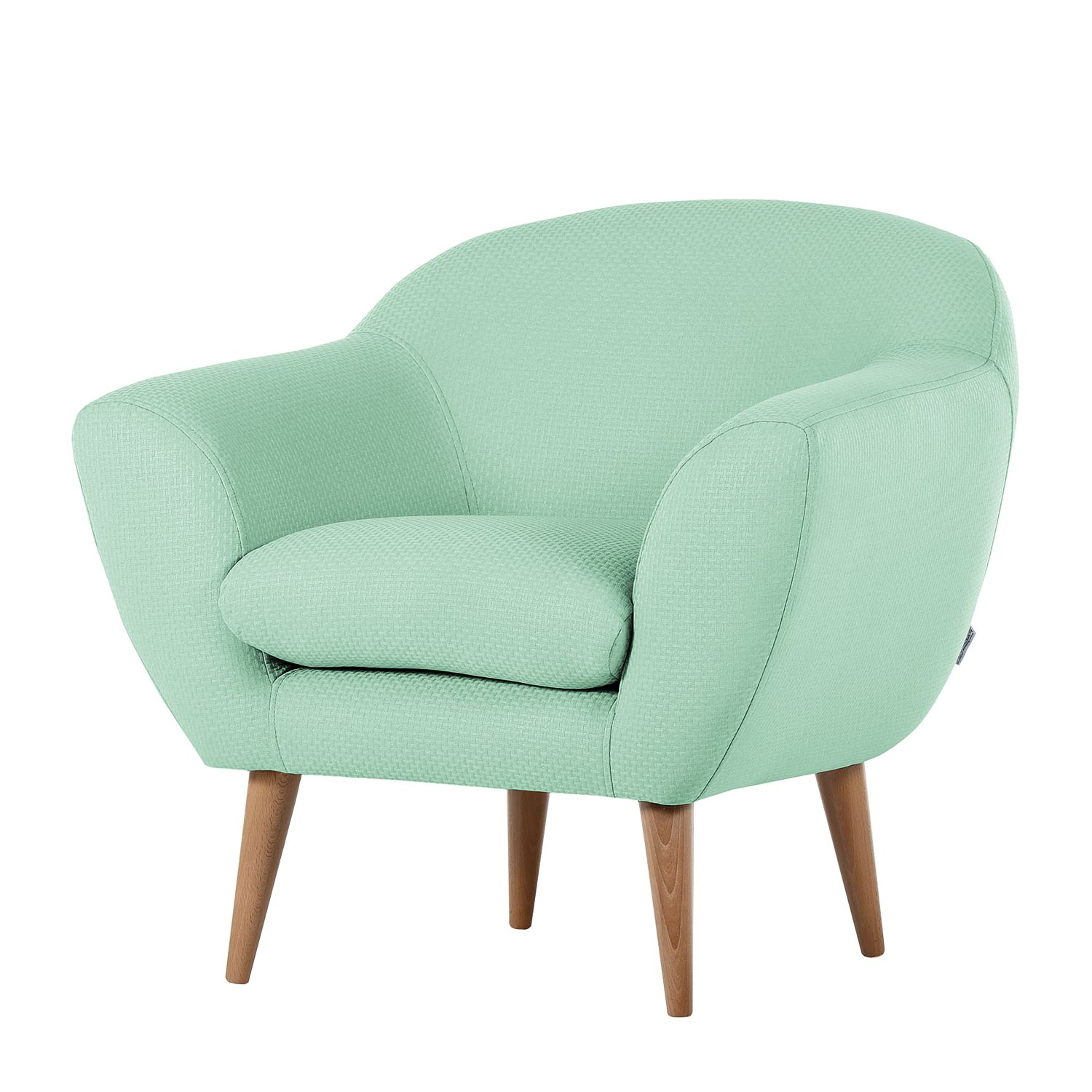 Fauteuil Villy, Norrwood