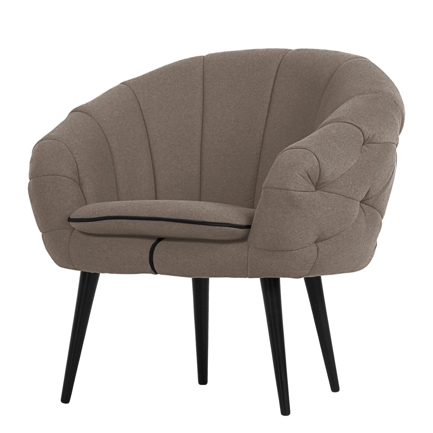 Fauteuil Weilar, Norrwood