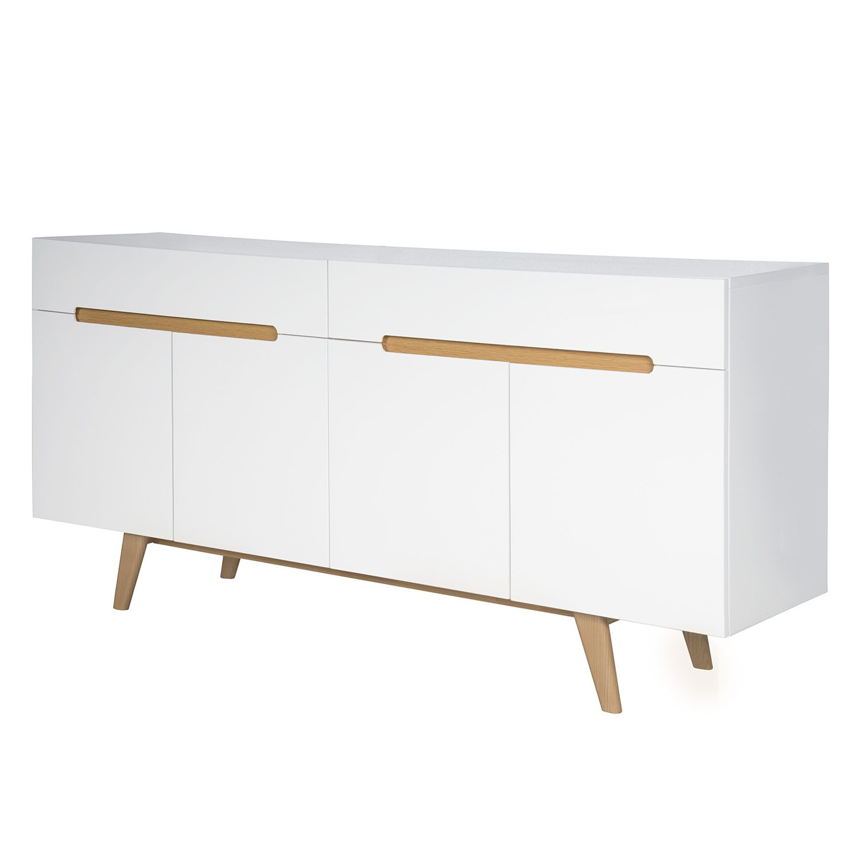 home24 Sideboard Allium II