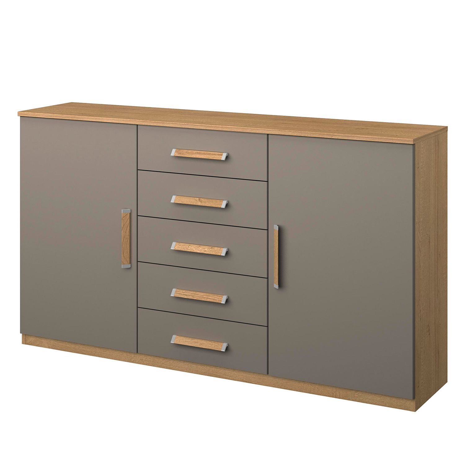 Sideboard Altona