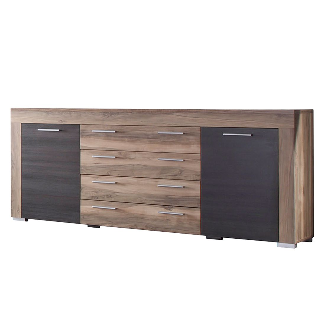 Dressoir Bang, Trendteam