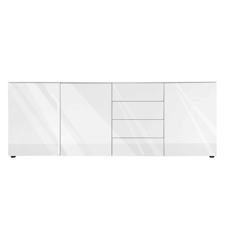 Sideboard Bianco