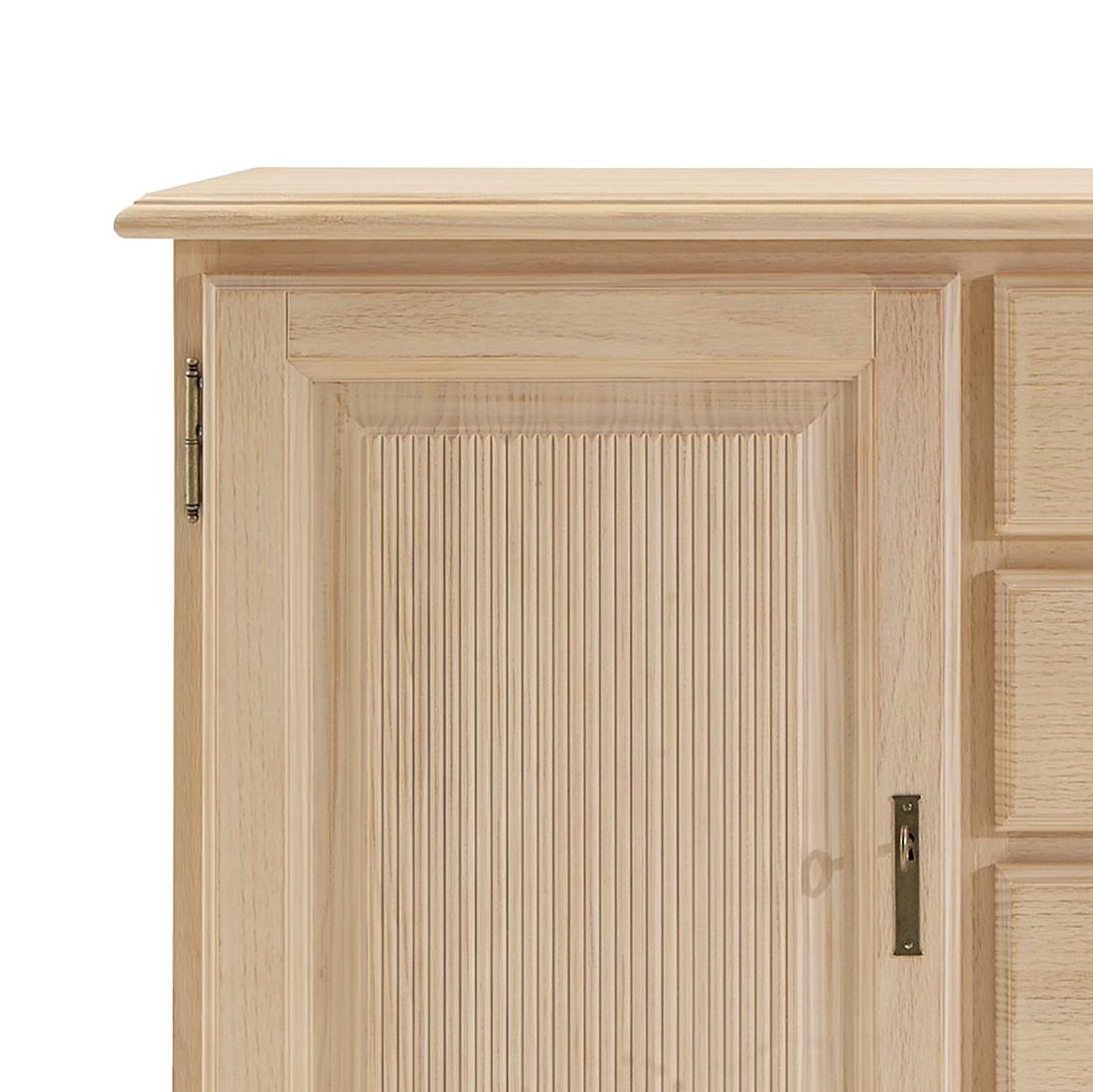 Wunderbar Landhaus Classic Sideboard U2013 Für Ein Klassisch Ländliches Heim | Home24