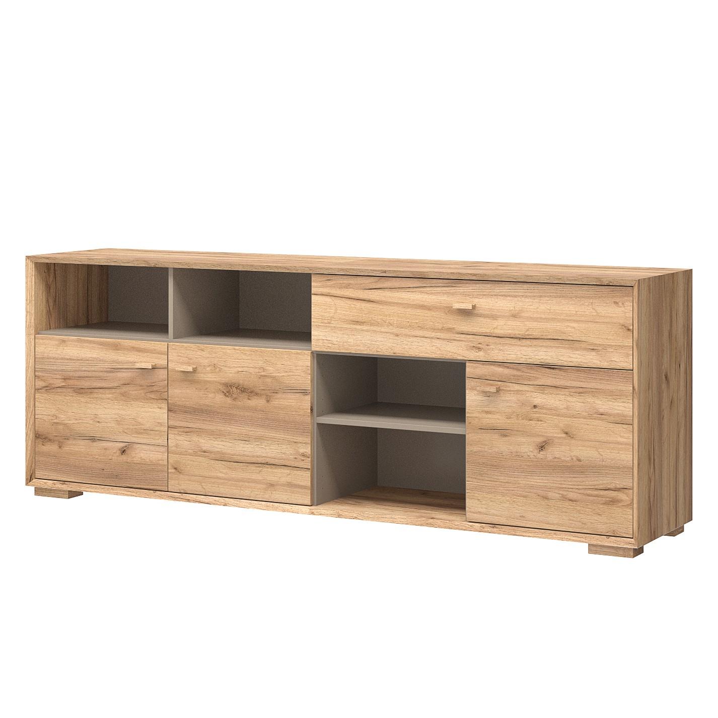 home24 Sideboard Calvi I