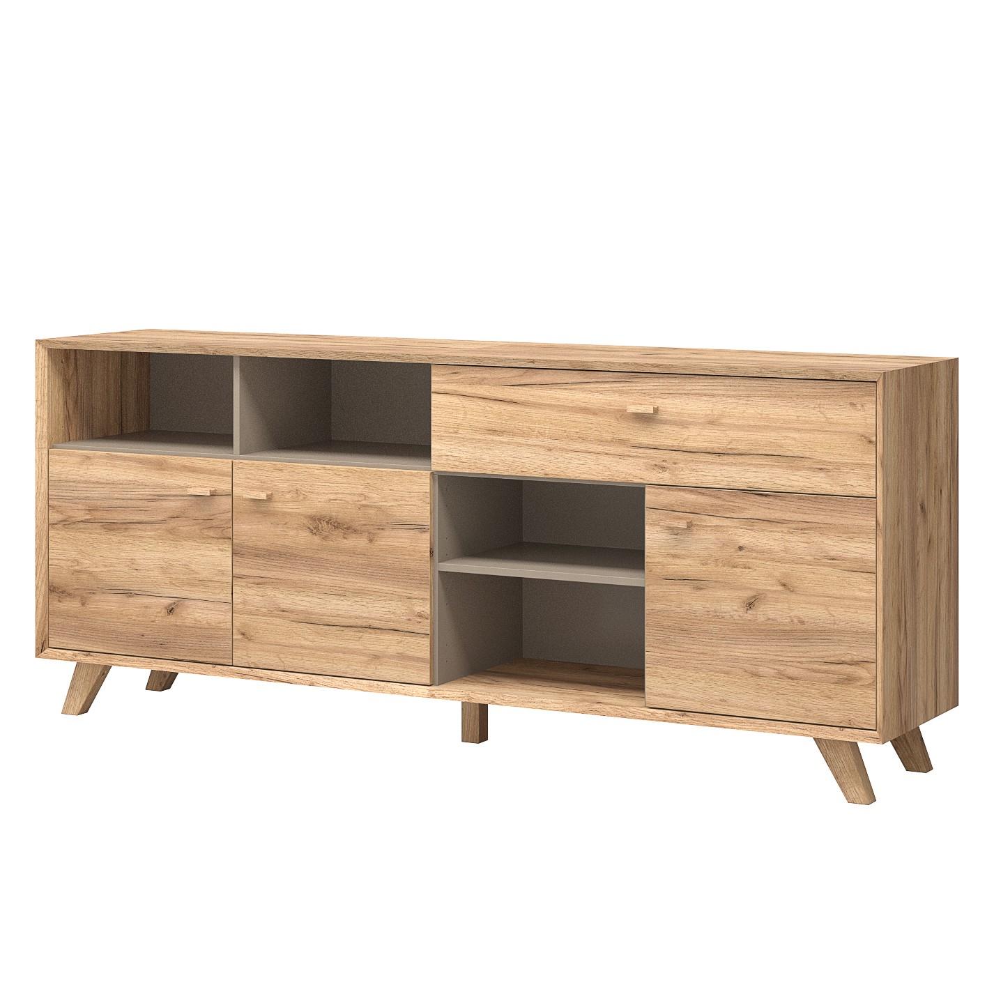 Sideboard Calvi I