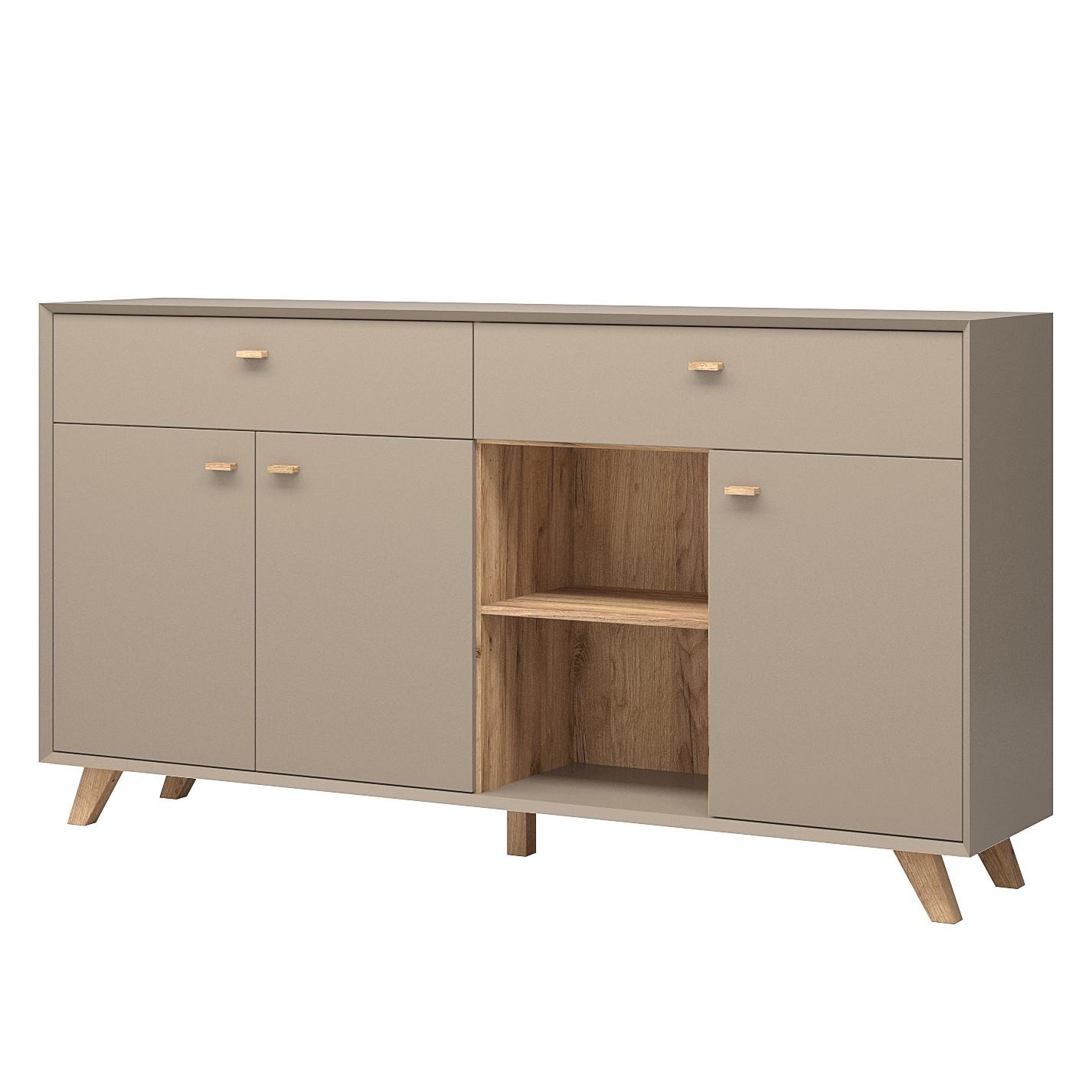 home24 Sideboard Calvi II