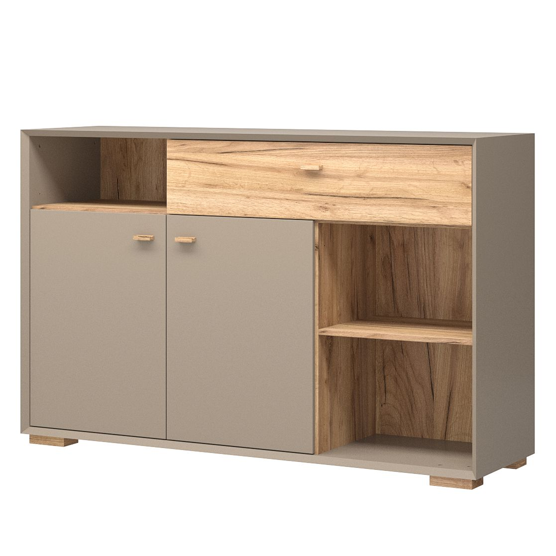 Sideboard Calvi III