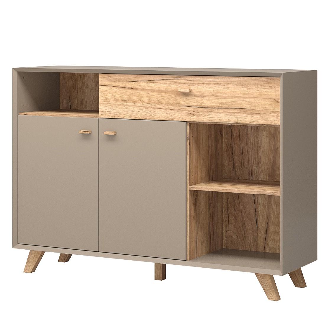 home24 Sideboard Calvi III